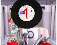 Marque table vinyle ByMail