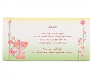 Invitation communion 44215147