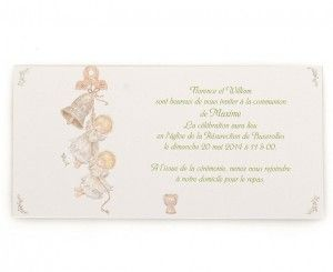 Invitation communion 48513080